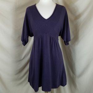 🌻 Calvin Klein Sweater Dress